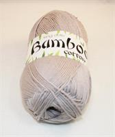 Bamboo cotton 610