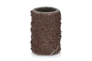 DM- Sandpaper COARSE
