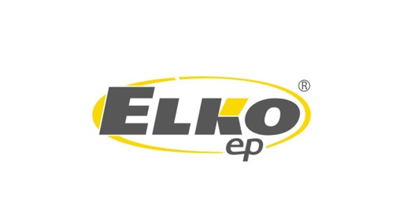 ELKO EP HOME