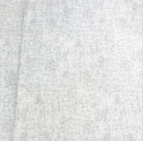 Melange lys grå 900