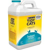 TidyCats Instant Action 9,01kg