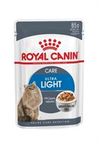 RC FCN Light Weight Gravy 12x85g