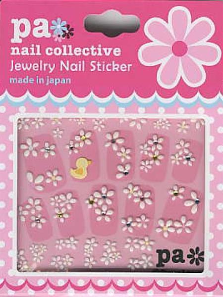 DL- PUKU Sticker puku 03