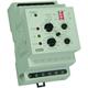 COS-1/230V, Relay Monitoring Power factor  Vaux 230VAC