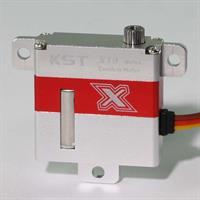 KST X10 Mini Siipiservo