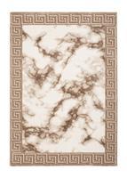 Galya Versace Nougat 160*230
