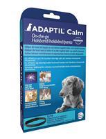 Adaptil Calm Halsband 40cm