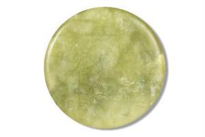 KN- Lash Jade Stone