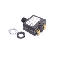 DISJONCTEUR 25A - Automatic fuse 25amp