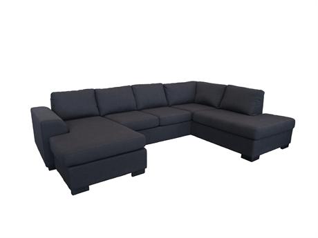 Inari U-soffa Höger
