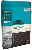 Acana Dog Wild Coast 2kg