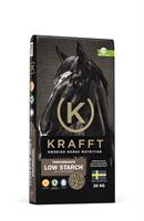 Krafft Performance Low Starch 20kg
