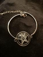 Pentagram,rannekoru