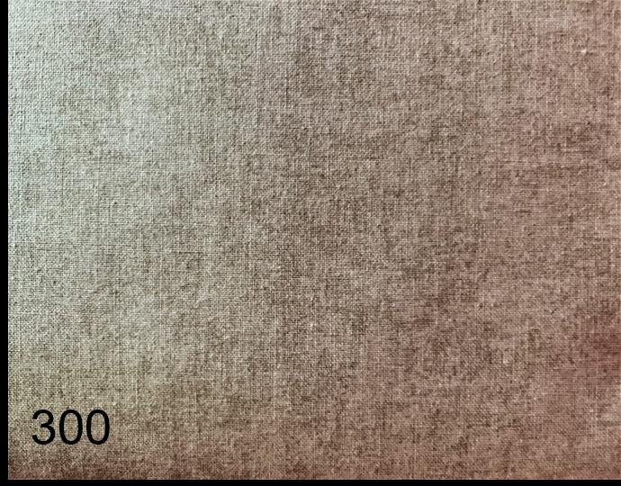 Melange Beige 300