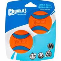 CHUCKIT Ultraboll S 2-p