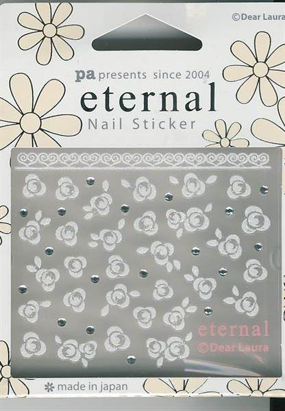DL- PA Sticker pa 172