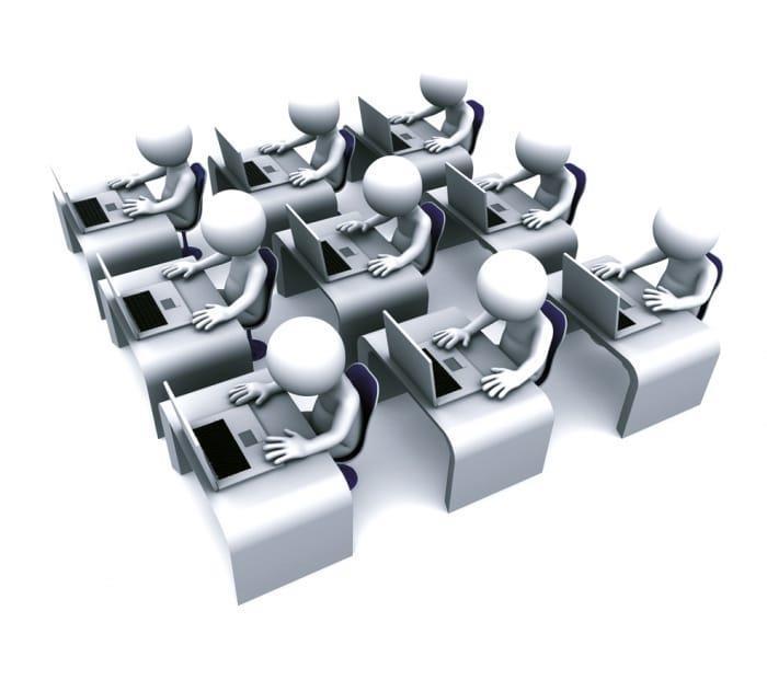 COMET Database Viewer - database viewer