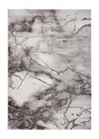 Craft Concrete Silver 160*230