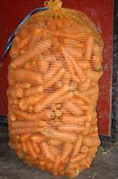 Morötter 20kg