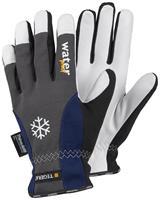 Handske Tegera 295 Vinter 8