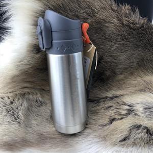 Thermokopp 0,35 l