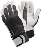 Handske Tegera 116 6