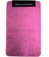 BADRUMSMATTA | CERISE