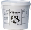 Nypon + C 1.5kg
