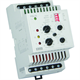 PRI-41, Current Monitoring relay  2 levels Hysteresis Vaux 230VAC