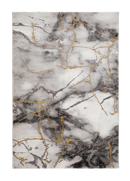 Craft Concrete Guld 160*230