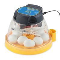Äggkläckare Mini II Eco