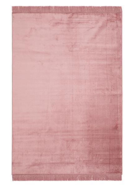 Granada Rose 160*230
