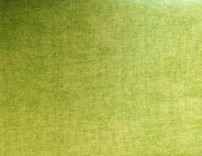 Melange Lime 811