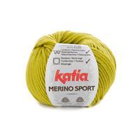 Merino sport 57