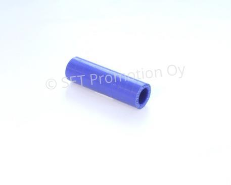 MACHON DI:16 - Inlet hose Ø16 lg:80mm