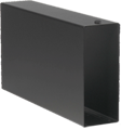 DuoModo Single-Module Desktop kabinett