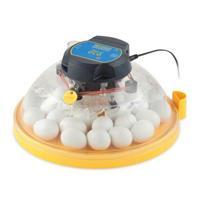 Äggkläckare Maxi II Eco