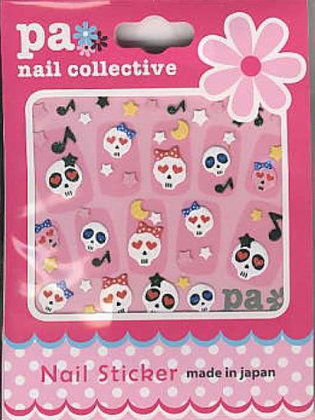 DL- PETA Sticker peta 91