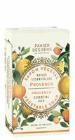 Soap Provence 150g