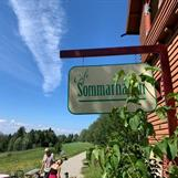 Café Sommarhagen