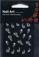 NA- Sticker Stars