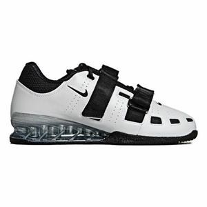 Nike Romaleos 2 101 White/Black