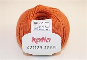 Cotton 100% 26