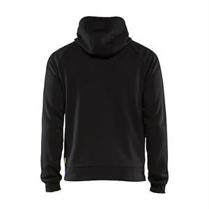 Fodrad sweatshirt 3463