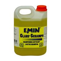 Glansschampo Emin 520ml