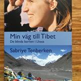 Min väg till Tibet: 50 kronor