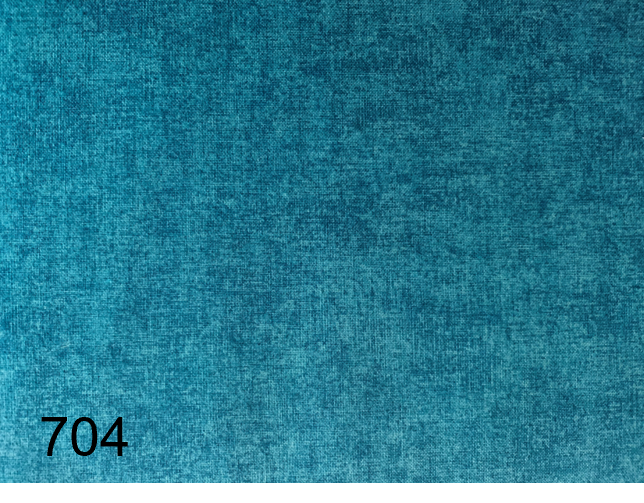 Melange Turkis 704