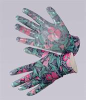 Handske Arve 7