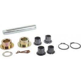 1964-70 REP.KIT FOR CLUTCH/BREMSEPEDAL