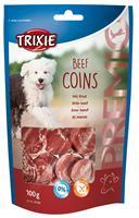 Premio Beef Coins 100g